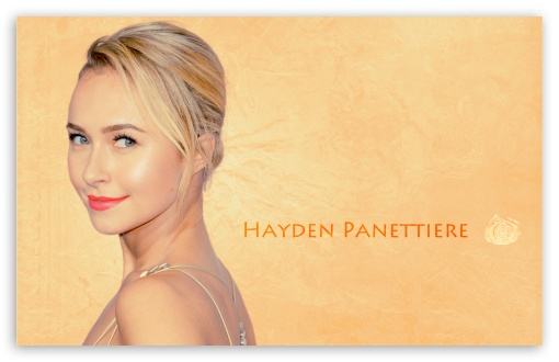 Hayden Panettiere ❤ 4K UHD Wallpaper for Wide 16:10 5:3 Widescreen WHXGA WQXGA WUXGA WXGA WGA ; 4K UHD 16:9 Ultra High Definition 2160p 1440p 1080p 900p 720p ; Standard 4:3 5:4 3:2 Fullscreen UXGA XGA SVGA QSXGA SXGA DVGA HVGA HQVGA ( Apple PowerBook G4 iPhone 4 3G 3GS iPod Touch ) ; iPad 1/2/Mini ; Mobile 4:3 5:3 3:2 16:9 5:4 - UXGA XGA SVGA WGA DVGA HVGA HQVGA ( Apple PowerBook G4 iPhone 4 3G 3GS iPod Touch ) 2160p 1440p 1080p 900p 720p QSXGA SXGA ;