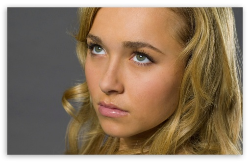 Hayden Panettiere 35 HD wallpaper for Wide 16:10 5:3 Widescreen WHXGA WQXGA WUXGA WXGA WGA ; HD 16:9 High Definition WQHD QWXGA 1080p 900p 720p QHD nHD ; Standard 4:3 5:4 3:2 Fullscreen UXGA XGA SVGA QSXGA SXGA DVGA HVGA HQVGA devices ( Apple PowerBook G4 iPhone 4 3G 3GS iPod Touch ) ; iPad 1/2/Mini ; Mobile 4:3 5:3 3:2 16:9 5:4 - UXGA XGA SVGA WGA DVGA HVGA HQVGA devices ( Apple PowerBook G4 iPhone 4 3G 3GS iPod Touch ) WQHD QWXGA 1080p 900p 720p QHD nHD QSXGA SXGA ;