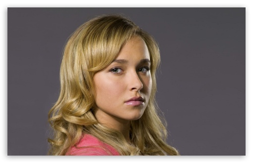 Hayden Panettiere 4 HD wallpaper for Wide 16:10 5:3 Widescreen WHXGA WQXGA WUXGA WXGA WGA ; HD 16:9 High Definition WQHD QWXGA 1080p 900p 720p QHD nHD ; Standard 4:3 5:4 3:2 Fullscreen UXGA XGA SVGA QSXGA SXGA DVGA HVGA HQVGA devices ( Apple PowerBook G4 iPhone 4 3G 3GS iPod Touch ) ; Tablet 1:1 ; iPad 1/2/Mini ; Mobile 4:3 5:3 3:2 16:9 5:4 - UXGA XGA SVGA WGA DVGA HVGA HQVGA devices ( Apple PowerBook G4 iPhone 4 3G 3GS iPod Touch ) WQHD QWXGA 1080p 900p 720p QHD nHD QSXGA SXGA ;