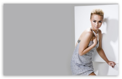 Hayden Panettiere 50 HD wallpaper for Wide 16:10 5:3 Widescreen WHXGA WQXGA WUXGA WXGA WGA ; HD 16:9 High Definition WQHD QWXGA 1080p 900p 720p QHD nHD ; Standard 4:3 5:4 3:2 Fullscreen UXGA XGA SVGA QSXGA SXGA DVGA HVGA HQVGA devices ( Apple PowerBook G4 iPhone 4 3G 3GS iPod Touch ) ; Tablet 1:1 ; iPad 1/2/Mini ; Mobile 4:3 5:3 3:2 16:9 5:4 - UXGA XGA SVGA WGA DVGA HVGA HQVGA devices ( Apple PowerBook G4 iPhone 4 3G 3GS iPod Touch ) WQHD QWXGA 1080p 900p 720p QHD nHD QSXGA SXGA ;