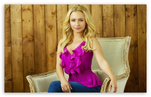 Hayden Panettiere ❤ 4K UHD Wallpaper for Wide 16:10 5:3 Widescreen WHXGA WQXGA WUXGA WXGA WGA ; 4K UHD 16:9 Ultra High Definition 2160p 1440p 1080p 900p 720p ; Standard 4:3 5:4 3:2 Fullscreen UXGA XGA SVGA QSXGA SXGA DVGA HVGA HQVGA ( Apple PowerBook G4 iPhone 4 3G 3GS iPod Touch ) ; Tablet 1:1 ; iPad 1/2/Mini ; Mobile 4:3 5:3 3:2 16:9 5:4 - UXGA XGA SVGA WGA DVGA HVGA HQVGA ( Apple PowerBook G4 iPhone 4 3G 3GS iPod Touch ) 2160p 1440p 1080p 900p 720p QSXGA SXGA ;