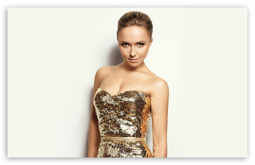 Hayden Panettiere 67 HD wallpaper for Wide 16:10 5:3 Widescreen WHXGA WQXGA WUXGA WXGA WGA ; HD 16:9 High Definition WQHD QWXGA 1080p 900p 720p QHD nHD ; Standard 4:3 5:4 Fullscreen UXGA XGA SVGA QSXGA SXGA ; MS 3:2 DVGA HVGA HQVGA devices ( Apple PowerBook G4 iPhone 4 3G 3GS iPod Touch ) ; Mobile VGA WVGA iPhone iPad PSP Phone - VGA QVGA Smartphone ( PocketPC GPS iPod Zune BlackBerry HTC Samsung LG Nokia Eten Asus ) WVGA WQVGA Smartphone ( HTC Samsung Sony Ericsson LG Vertu MIO ) HVGA Smartphone ( Apple iPhone iPod BlackBerry HTC Samsung Nokia ) Sony PSP Zune HD Zen ; Tablet 1&2 ;