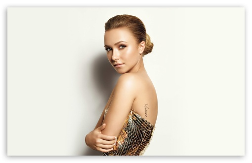 Hayden Panettiere 69 HD wallpaper for Wide 16:10 5:3 Widescreen WHXGA WQXGA WUXGA WXGA WGA ; HD 16:9 High Definition WQHD QWXGA 1080p 900p 720p QHD nHD ; Standard 4:3 5:4 3:2 Fullscreen UXGA XGA SVGA QSXGA SXGA DVGA HVGA HQVGA devices ( Apple PowerBook G4 iPhone 4 3G 3GS iPod Touch ) ; Tablet 1:1 ; iPad 1/2/Mini ; Mobile 4:3 5:3 3:2 16:9 5:4 - UXGA XGA SVGA WGA DVGA HVGA HQVGA devices ( Apple PowerBook G4 iPhone 4 3G 3GS iPod Touch ) WQHD QWXGA 1080p 900p 720p QHD nHD QSXGA SXGA ;