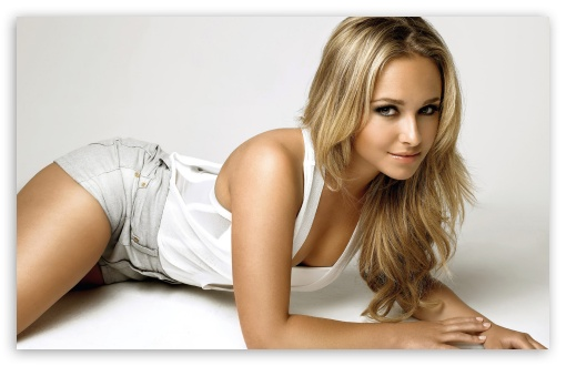 Hayden Panettiere 76 UltraHD Wallpaper for Wide 16:10 5:3 Widescreen WHXGA WQXGA WUXGA WXGA WGA ; 8K UHD TV 16:9 Ultra High Definition 2160p 1440p 1080p 900p 720p ; Standard 4:3 5:4 3:2 Fullscreen UXGA XGA SVGA QSXGA SXGA DVGA HVGA HQVGA ( Apple PowerBook G4 iPhone 4 3G 3GS iPod Touch ) ; Tablet 1:1 ; iPad 1/2/Mini ; Mobile 4:3 5:3 3:2 16:9 5:4 - UXGA XGA SVGA WGA DVGA HVGA HQVGA ( Apple PowerBook G4 iPhone 4 3G 3GS iPod Touch ) 2160p 1440p 1080p 900p 720p QSXGA SXGA ;
