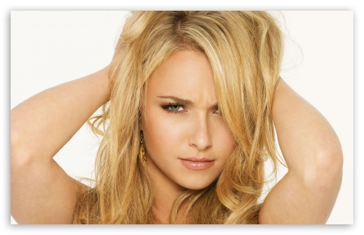 Hayden Panettiere HD wallpaper for Wide 16:10 5:3 Widescreen WHXGA WQXGA WUXGA WXGA WGA ; HD 16:9 High Definition WQHD QWXGA 1080p 900p 720p QHD nHD ; Standard 4:3 5:4 3:2 Fullscreen UXGA XGA SVGA QSXGA SXGA DVGA HVGA HQVGA devices ( Apple PowerBook G4 iPhone 4 3G 3GS iPod Touch ) ; iPad 1/2/Mini ; Mobile 4:3 5:3 3:2 16:9 5:4 - UXGA XGA SVGA WGA DVGA HVGA HQVGA devices ( Apple PowerBook G4 iPhone 4 3G 3GS iPod Touch ) WQHD QWXGA 1080p 900p 720p QHD nHD QSXGA SXGA ;