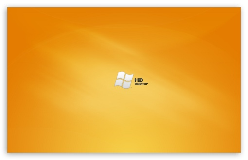 HD Orange Desktop Vista ❤ 4K UHD Wallpaper for Wide 16:10 5:3 Widescreen WHXGA WQXGA WUXGA WXGA WGA ; 4K UHD 16:9 Ultra High Definition 2160p 1440p 1080p 900p 720p ; Standard 4:3 5:4 3:2 Fullscreen UXGA XGA SVGA QSXGA SXGA DVGA HVGA HQVGA ( Apple PowerBook G4 iPhone 4 3G 3GS iPod Touch ) ; Tablet 1:1 ; iPad 1/2/Mini ; Mobile 4:3 5:3 3:2 16:9 5:4 - UXGA XGA SVGA WGA DVGA HVGA HQVGA ( Apple PowerBook G4 iPhone 4 3G 3GS iPod Touch ) 2160p 1440p 1080p 900p 720p QSXGA SXGA ;