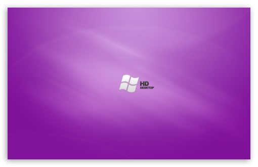 HD Purple Desktop Vista HD wallpaper for Wide 16:10 5:3 Widescreen WHXGA WQXGA WUXGA WXGA WGA ; HD 16:9 High Definition WQHD QWXGA 1080p 900p 720p QHD nHD ; Standard 4:3 5:4 3:2 Fullscreen UXGA XGA SVGA QSXGA SXGA DVGA HVGA HQVGA devices ( Apple PowerBook G4 iPhone 4 3G 3GS iPod Touch ) ; Tablet 1:1 ; iPad 1/2/Mini ; Mobile 4:3 5:3 3:2 16:9 5:4 - UXGA XGA SVGA WGA DVGA HVGA HQVGA devices ( Apple PowerBook G4 iPhone 4 3G 3GS iPod Touch ) WQHD QWXGA 1080p 900p 720p QHD nHD QSXGA SXGA ;