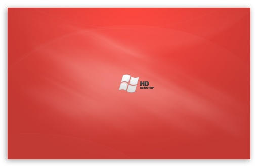 HD Red Desktop Vista HD wallpaper for Wide 16:10 5:3 Widescreen WHXGA WQXGA WUXGA WXGA WGA ; HD 16:9 High Definition WQHD QWXGA 1080p 900p 720p QHD nHD ; Standard 4:3 5:4 3:2 Fullscreen UXGA XGA SVGA QSXGA SXGA DVGA HVGA HQVGA devices ( Apple PowerBook G4 iPhone 4 3G 3GS iPod Touch ) ; Tablet 1:1 ; iPad 1/2/Mini ; Mobile 4:3 5:3 3:2 16:9 5:4 - UXGA XGA SVGA WGA DVGA HVGA HQVGA devices ( Apple PowerBook G4 iPhone 4 3G 3GS iPod Touch ) WQHD QWXGA 1080p 900p 720p QHD nHD QSXGA SXGA ;