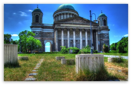 HDR Basilica ❤ 4K UHD Wallpaper for Wide 16:10 5:3 Widescreen WHXGA WQXGA WUXGA WXGA WGA ; 4K UHD 16:9 Ultra High Definition 2160p 1440p 1080p 900p 720p ; UHD 16:9 2160p 1440p 1080p 900p 720p ; Standard 4:3 5:4 3:2 Fullscreen UXGA XGA SVGA QSXGA SXGA DVGA HVGA HQVGA ( Apple PowerBook G4 iPhone 4 3G 3GS iPod Touch ) ; Tablet 1:1 ; iPad 1/2/Mini ; Mobile 4:3 5:3 3:2 16:9 5:4 - UXGA XGA SVGA WGA DVGA HVGA HQVGA ( Apple PowerBook G4 iPhone 4 3G 3GS iPod Touch ) 2160p 1440p 1080p 900p 720p QSXGA SXGA ;