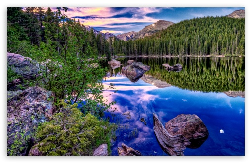 HDR Forest Reflection HD wallpaper for Wide 16:10 5:3 Widescreen WHXGA WQXGA WUXGA WXGA WGA ; HD 16:9 High Definition WQHD QWXGA 1080p 900p 720p QHD nHD ; Standard 4:3 5:4 3:2 Fullscreen UXGA XGA SVGA QSXGA SXGA DVGA HVGA HQVGA devices ( Apple PowerBook G4 iPhone 4 3G 3GS iPod Touch ) ; Tablet 1:1 ; iPad 1/2/Mini ; Mobile 4:3 5:3 3:2 16:9 5:4 - UXGA XGA SVGA WGA DVGA HVGA HQVGA devices ( Apple PowerBook G4 iPhone 4 3G 3GS iPod Touch ) WQHD QWXGA 1080p 900p 720p QHD nHD QSXGA SXGA ; Dual 16:10 5:3 16:9 4:3 5:4 WHXGA WQXGA WUXGA WXGA WGA WQHD QWXGA 1080p 900p 720p QHD nHD UXGA XGA SVGA QSXGA SXGA ;