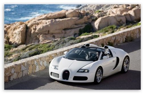 hdtv bugatti veyron cabrio 4k hd desktop wallpaper for 4k ultra hd tv wide ultra widescreen. Black Bedroom Furniture Sets. Home Design Ideas