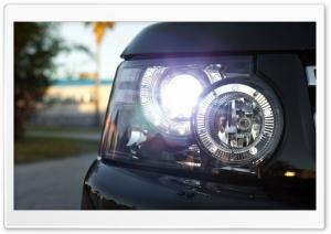 Headlight Ultra HD Wallpaper for 4K UHD Widescreen desktop, tablet & smartphone