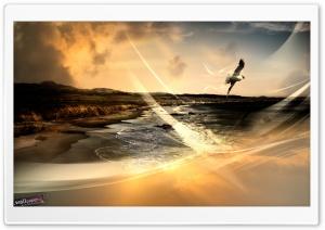 Hearst Castle HD Wide Wallpaper for Widescreen