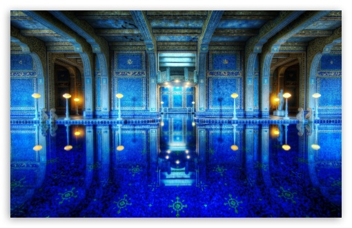 Hearst Castle Pool HD wallpaper for Wide 16:10 5:3 Widescreen WHXGA WQXGA WUXGA WXGA WGA ; HD 16:9 High Definition WQHD QWXGA 1080p 900p 720p QHD nHD ; Standard 4:3 3:2 Fullscreen UXGA XGA SVGA DVGA HVGA HQVGA devices ( Apple PowerBook G4 iPhone 4 3G 3GS iPod Touch ) ; Tablet 1:1 ; iPad 1/2/Mini ; Mobile 4:3 5:3 3:2 16:9 - UXGA XGA SVGA WGA DVGA HVGA HQVGA devices ( Apple PowerBook G4 iPhone 4 3G 3GS iPod Touch ) WQHD QWXGA 1080p 900p 720p QHD nHD ;