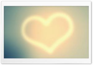 Heart HD Wide Wallpaper for 4K UHD Widescreen desktop & smartphone