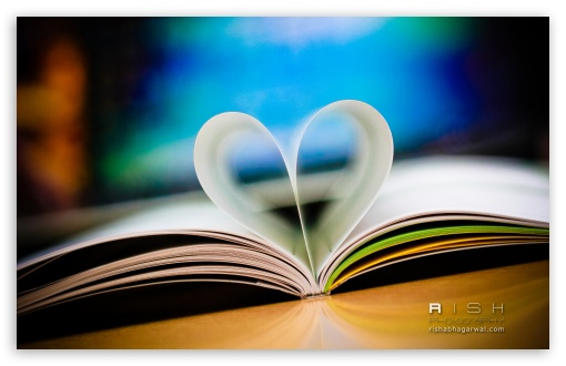 Heart Book HD wallpaper for Wide 16:10 5:3 Widescreen WHXGA WQXGA WUXGA WXGA WGA ; HD 16:9 High Definition WQHD QWXGA 1080p 900p 720p QHD nHD ; Standard 4:3 5:4 3:2 Fullscreen UXGA XGA SVGA QSXGA SXGA DVGA HVGA HQVGA devices ( Apple PowerBook G4 iPhone 4 3G 3GS iPod Touch ) ; Tablet 1:1 ; iPad 1/2/Mini ; Mobile 4:3 5:3 3:2 16:9 5:4 - UXGA XGA SVGA WGA DVGA HVGA HQVGA devices ( Apple PowerBook G4 iPhone 4 3G 3GS iPod Touch ) WQHD QWXGA 1080p 900p 720p QHD nHD QSXGA SXGA ;