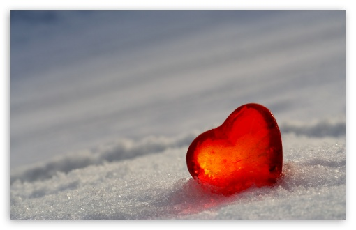 Heart In Snow HD wallpaper for Wide 16:10 5:3 Widescreen WHXGA WQXGA WUXGA WXGA WGA ; HD 16:9 High Definition WQHD QWXGA 1080p 900p 720p QHD nHD ; Standard 4:3 5:4 3:2 Fullscreen UXGA XGA SVGA QSXGA SXGA DVGA HVGA HQVGA devices ( Apple PowerBook G4 iPhone 4 3G 3GS iPod Touch ) ; Tablet 1:1 ; iPad 1/2/Mini ; Mobile 4:3 5:3 3:2 16:9 5:4 - UXGA XGA SVGA WGA DVGA HVGA HQVGA devices ( Apple PowerBook G4 iPhone 4 3G 3GS iPod Touch ) WQHD QWXGA 1080p 900p 720p QHD nHD QSXGA SXGA ; Dual 16:10 5:3 16:9 4:3 5:4 WHXGA WQXGA WUXGA WXGA WGA WQHD QWXGA 1080p 900p 720p QHD nHD UXGA XGA SVGA QSXGA SXGA ;