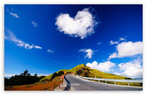 Heart Shaped Cloud HD wallpaper for Wide 16:10 5:3 Widescreen WHXGA WQXGA WUXGA WXGA WGA ; HD 16:9 High Definition WQHD QWXGA 1080p 900p 720p QHD nHD ; Standard 4:3 5:4 3:2 Fullscreen UXGA XGA SVGA QSXGA SXGA DVGA HVGA HQVGA devices ( Apple PowerBook G4 iPhone 4 3G 3GS iPod Touch ) ; Tablet 1:1 ; iPad 1/2/Mini ; Mobile 4:3 5:3 3:2 16:9 5:4 - UXGA XGA SVGA WGA DVGA HVGA HQVGA devices ( Apple PowerBook G4 iPhone 4 3G 3GS iPod Touch ) WQHD QWXGA 1080p 900p 720p QHD nHD QSXGA SXGA ;