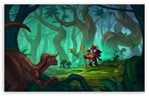 Hearthstone Heroes of Warcraft, Marsh Queen, Video Game ❤ 4K UHD Wallpaper for Wide 16:10 5:3 Widescreen WHXGA WQXGA WUXGA WXGA WGA ; UltraWide 21:9 24:10 ; 4K UHD 16:9 Ultra High Definition 2160p 1440p 1080p 900p 720p ; UHD 16:9 2160p 1440p 1080p 900p 720p ; Standard 4:3 5:4 3:2 Fullscreen UXGA XGA SVGA QSXGA SXGA DVGA HVGA HQVGA ( Apple PowerBook G4 iPhone 4 3G 3GS iPod Touch ) ; Smartphone 16:9 3:2 5:3 2160p 1440p 1080p 900p 720p DVGA HVGA HQVGA ( Apple PowerBook G4 iPhone 4 3G 3GS iPod Touch ) WGA ; Tablet 1:1 ; iPad 1/2/Mini ; Mobile 4:3 5:3 3:2 16:9 5:4 - UXGA XGA SVGA WGA DVGA HVGA HQVGA ( Apple PowerBook G4 iPhone 4 3G 3GS iPod Touch ) 2160p 1440p 1080p 900p 720p QSXGA SXGA ; Dual 16:10 5:3 16:9 4:3 5:4 3:2 WHXGA WQXGA WUXGA WXGA WGA 2160p 1440p 1080p 900p 720p UXGA XGA SVGA QSXGA SXGA DVGA HVGA HQVGA ( Apple PowerBook G4 iPhone 4 3G 3GS iPod Touch ) ; Triple 16:10 5:3 16:9 4:3 5:4 3:2 WHXGA WQXGA WUXGA WXGA WGA 2160p 1440p 1080p 900p 720p UXGA XGA SVGA QSXGA SXGA DVGA HVGA HQVGA ( Apple PowerBook G4 iPhone 4 3G 3GS iPod Touch ) ;