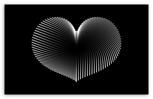 Heartprint UltraHD Wallpaper for Wide 16:10 5:3 Widescreen WHXGA WQXGA WUXGA WXGA WGA ; 8K UHD TV 16:9 Ultra High Definition 2160p 1440p 1080p 900p 720p ; UHD 16:9 2160p 1440p 1080p 900p 720p ; Standard 4:3 5:4 3:2 Fullscreen UXGA XGA SVGA QSXGA SXGA DVGA HVGA HQVGA ( Apple PowerBook G4 iPhone 4 3G 3GS iPod Touch ) ; Tablet 1:1 ; iPad 1/2/Mini ; Mobile 4:3 5:3 3:2 16:9 5:4 - UXGA XGA SVGA WGA DVGA HVGA HQVGA ( Apple PowerBook G4 iPhone 4 3G 3GS iPod Touch ) 2160p 1440p 1080p 900p 720p QSXGA SXGA ;