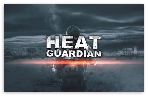Heat Guardian Main Art ❤ 4K UHD Wallpaper for Wide 16:10 5:3 Widescreen WHXGA WQXGA WUXGA WXGA WGA ; UltraWide 21:9 ; 4K UHD 16:9 Ultra High Definition 2160p 1440p 1080p 900p 720p ; Standard 4:3 5:4 3:2 Fullscreen UXGA XGA SVGA QSXGA SXGA DVGA HVGA HQVGA ( Apple PowerBook G4 iPhone 4 3G 3GS iPod Touch ) ; Smartphone 3:2 DVGA HVGA HQVGA ( Apple PowerBook G4 iPhone 4 3G 3GS iPod Touch ) ; Tablet 1:1 ; iPad 1/2/Mini ; Mobile 4:3 5:3 3:2 16:9 5:4 - UXGA XGA SVGA WGA DVGA HVGA HQVGA ( Apple PowerBook G4 iPhone 4 3G 3GS iPod Touch ) 2160p 1440p 1080p 900p 720p QSXGA SXGA ; Dual 16:10 5:3 16:9 4:3 5:4 3:2 WHXGA WQXGA WUXGA WXGA WGA 2160p 1440p 1080p 900p 720p UXGA XGA SVGA QSXGA SXGA DVGA HVGA HQVGA ( Apple PowerBook G4 iPhone 4 3G 3GS iPod Touch ) ;