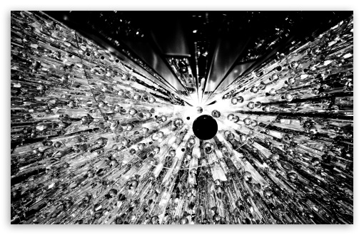 Heavy Crystal ❤ 4K UHD Wallpaper for Wide 16:10 5:3 Widescreen WHXGA WQXGA WUXGA WXGA WGA ; 4K UHD 16:9 Ultra High Definition 2160p 1440p 1080p 900p 720p ; UHD 16:9 2160p 1440p 1080p 900p 720p ; Standard 4:3 5:4 3:2 Fullscreen UXGA XGA SVGA QSXGA SXGA DVGA HVGA HQVGA ( Apple PowerBook G4 iPhone 4 3G 3GS iPod Touch ) ; Tablet 1:1 ; iPad 1/2/Mini ; Mobile 4:3 5:3 3:2 16:9 5:4 - UXGA XGA SVGA WGA DVGA HVGA HQVGA ( Apple PowerBook G4 iPhone 4 3G 3GS iPod Touch ) 2160p 1440p 1080p 900p 720p QSXGA SXGA ; Dual 16:10 5:3 16:9 4:3 5:4 WHXGA WQXGA WUXGA WXGA WGA 2160p 1440p 1080p 900p 720p UXGA XGA SVGA QSXGA SXGA ;