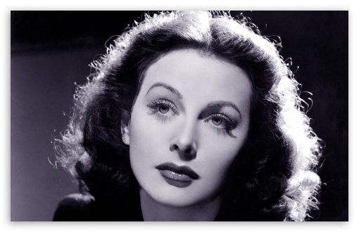 Hedy Lamarr UltraHD Wallpaper for Wide 16:10 5:3 Widescreen WHXGA WQXGA WUXGA WXGA WGA ; 8K UHD TV 16:9 Ultra High Definition 2160p 1440p 1080p 900p 720p ; Standard 4:3 5:4 3:2 Fullscreen UXGA XGA SVGA QSXGA SXGA DVGA HVGA HQVGA ( Apple PowerBook G4 iPhone 4 3G 3GS iPod Touch ) ; Tablet 1:1 ; iPad 1/2/Mini ; Mobile 4:3 5:3 3:2 16:9 5:4 - UXGA XGA SVGA WGA DVGA HVGA HQVGA ( Apple PowerBook G4 iPhone 4 3G 3GS iPod Touch ) 2160p 1440p 1080p 900p 720p QSXGA SXGA ;