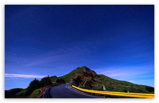 Hehuanshan Mountain in Taiwan ❤ 4K UHD Wallpaper for Wide 16:10 5:3 Widescreen WHXGA WQXGA WUXGA WXGA WGA ; UltraWide 21:9 24:10 ; 4K UHD 16:9 Ultra High Definition 2160p 1440p 1080p 900p 720p ; UHD 16:9 2160p 1440p 1080p 900p 720p ; Standard 4:3 5:4 3:2 Fullscreen UXGA XGA SVGA QSXGA SXGA DVGA HVGA HQVGA ( Apple PowerBook G4 iPhone 4 3G 3GS iPod Touch ) ; Smartphone 16:9 3:2 5:3 2160p 1440p 1080p 900p 720p DVGA HVGA HQVGA ( Apple PowerBook G4 iPhone 4 3G 3GS iPod Touch ) WGA ; Tablet 1:1 ; iPad 1/2/Mini ; Mobile 4:3 5:3 3:2 16:9 5:4 - UXGA XGA SVGA WGA DVGA HVGA HQVGA ( Apple PowerBook G4 iPhone 4 3G 3GS iPod Touch ) 2160p 1440p 1080p 900p 720p QSXGA SXGA ;