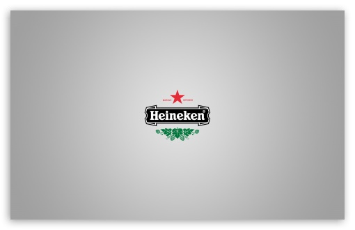Heineken HD wallpaper for Wide 16:10 5:3 Widescreen WHXGA WQXGA WUXGA WXGA WGA ; HD 16:9 High Definition WQHD QWXGA 1080p 900p 720p QHD nHD ; Standard 4:3 5:4 3:2 Fullscreen UXGA XGA SVGA QSXGA SXGA DVGA HVGA HQVGA devices ( Apple PowerBook G4 iPhone 4 3G 3GS iPod Touch ) ; Tablet 1:1 ; iPad 1/2/Mini ; Mobile 4:3 5:3 3:2 16:9 5:4 - UXGA XGA SVGA WGA DVGA HVGA HQVGA devices ( Apple PowerBook G4 iPhone 4 3G 3GS iPod Touch ) WQHD QWXGA 1080p 900p 720p QHD nHD QSXGA SXGA ; Dual 16:10 5:3 16:9 4:3 5:4 WHXGA WQXGA WUXGA WXGA WGA WQHD QWXGA 1080p 900p 720p QHD nHD UXGA XGA SVGA QSXGA SXGA ;