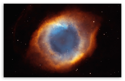 Helix Nebula ❤ 4K UHD Wallpaper for Wide 16:10 5:3 Widescreen WHXGA WQXGA WUXGA WXGA WGA ; 4K UHD 16:9 Ultra High Definition 2160p 1440p 1080p 900p 720p ; Standard 4:3 5:4 3:2 Fullscreen UXGA XGA SVGA QSXGA SXGA DVGA HVGA HQVGA ( Apple PowerBook G4 iPhone 4 3G 3GS iPod Touch ) ; iPad 1/2/Mini ; Mobile 4:3 5:3 3:2 16:9 5:4 - UXGA XGA SVGA WGA DVGA HVGA HQVGA ( Apple PowerBook G4 iPhone 4 3G 3GS iPod Touch ) 2160p 1440p 1080p 900p 720p QSXGA SXGA ;