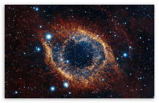 Helix nebula ❤ 4K UHD Wallpaper for Wide 16:10 5:3 Widescreen WHXGA WQXGA WUXGA WXGA WGA ; 4K UHD 16:9 Ultra High Definition 2160p 1440p 1080p 900p 720p ; Standard 4:3 5:4 3:2 Fullscreen UXGA XGA SVGA QSXGA SXGA DVGA HVGA HQVGA ( Apple PowerBook G4 iPhone 4 3G 3GS iPod Touch ) ; Smartphone 3:2 DVGA HVGA HQVGA ( Apple PowerBook G4 iPhone 4 3G 3GS iPod Touch ) ; Tablet 1:1 ; iPad 1/2/Mini ; Mobile 4:3 5:3 3:2 16:9 5:4 - UXGA XGA SVGA WGA DVGA HVGA HQVGA ( Apple PowerBook G4 iPhone 4 3G 3GS iPod Touch ) 2160p 1440p 1080p 900p 720p QSXGA SXGA ;