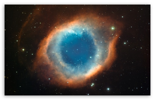 Helix Nebula Eye Of God HD wallpaper for Wide 16:10 5:3 Widescreen WHXGA WQXGA WUXGA WXGA WGA ; HD 16:9 High Definition WQHD QWXGA 1080p 900p 720p QHD nHD ; UHD 16:9 WQHD QWXGA 1080p 900p 720p QHD nHD ; Standard 4:3 5:4 3:2 Fullscreen UXGA XGA SVGA QSXGA SXGA DVGA HVGA HQVGA devices ( Apple PowerBook G4 iPhone 4 3G 3GS iPod Touch ) ; Tablet 1:1 ; iPad 1/2/Mini ; Mobile 4:3 5:3 3:2 16:9 5:4 - UXGA XGA SVGA WGA DVGA HVGA HQVGA devices ( Apple PowerBook G4 iPhone 4 3G 3GS iPod Touch ) WQHD QWXGA 1080p 900p 720p QHD nHD QSXGA SXGA ; Dual 5:4 QSXGA SXGA ;