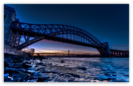 Hell Gate Bridge HD wallpaper for Wide 16:10 5:3 Widescreen WHXGA WQXGA WUXGA WXGA WGA ; HD 16:9 High Definition WQHD QWXGA 1080p 900p 720p QHD nHD ; Standard 4:3 5:4 3:2 Fullscreen UXGA XGA SVGA QSXGA SXGA DVGA HVGA HQVGA devices ( Apple PowerBook G4 iPhone 4 3G 3GS iPod Touch ) ; Tablet 1:1 ; iPad 1/2/Mini ; Mobile 4:3 5:3 3:2 16:9 5:4 - UXGA XGA SVGA WGA DVGA HVGA HQVGA devices ( Apple PowerBook G4 iPhone 4 3G 3GS iPod Touch ) WQHD QWXGA 1080p 900p 720p QHD nHD QSXGA SXGA ; Dual 4:3 5:4 UXGA XGA SVGA QSXGA SXGA ;