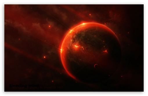 Hell Planet HD wallpaper for Wide 16:10 5:3 Widescreen WHXGA WQXGA WUXGA WXGA WGA ; HD 16:9 High Definition WQHD QWXGA 1080p 900p 720p QHD nHD ; Standard 4:3 5:4 3:2 Fullscreen UXGA XGA SVGA QSXGA SXGA DVGA HVGA HQVGA devices ( Apple PowerBook G4 iPhone 4 3G 3GS iPod Touch ) ; Tablet 1:1 ; iPad 1/2/Mini ; Mobile 4:3 5:3 3:2 16:9 5:4 - UXGA XGA SVGA WGA DVGA HVGA HQVGA devices ( Apple PowerBook G4 iPhone 4 3G 3GS iPod Touch ) WQHD QWXGA 1080p 900p 720p QHD nHD QSXGA SXGA ;