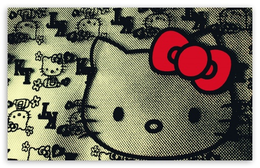 Hello Kitty Design ❤ 4K UHD Wallpaper for Wide 16:10 5:3 Widescreen WHXGA WQXGA WUXGA WXGA WGA ; 4K UHD 16:9 Ultra High Definition 2160p 1440p 1080p 900p 720p ; Standard 4:3 5:4 3:2 Fullscreen UXGA XGA SVGA QSXGA SXGA DVGA HVGA HQVGA ( Apple PowerBook G4 iPhone 4 3G 3GS iPod Touch ) ; iPad 1/2/Mini ; Mobile 4:3 5:3 3:2 16:9 5:4 - UXGA XGA SVGA WGA DVGA HVGA HQVGA ( Apple PowerBook G4 iPhone 4 3G 3GS iPod Touch ) 2160p 1440p 1080p 900p 720p QSXGA SXGA ;