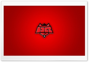 Hellraisers CSGO HD Wide Wallpaper for Widescreen