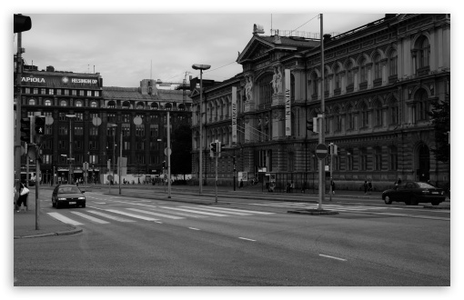 Helsinki Crossroads HD wallpaper for Wide 16:10 5:3 Widescreen WHXGA WQXGA WUXGA WXGA WGA ; HD 16:9 High Definition WQHD QWXGA 1080p 900p 720p QHD nHD ; UHD 16:9 WQHD QWXGA 1080p 900p 720p QHD nHD ; Standard 4:3 5:4 3:2 Fullscreen UXGA XGA SVGA QSXGA SXGA DVGA HVGA HQVGA devices ( Apple PowerBook G4 iPhone 4 3G 3GS iPod Touch ) ; Tablet 1:1 ; iPad 1/2/Mini ; Mobile 4:3 5:3 3:2 16:9 5:4 - UXGA XGA SVGA WGA DVGA HVGA HQVGA devices ( Apple PowerBook G4 iPhone 4 3G 3GS iPod Touch ) WQHD QWXGA 1080p 900p 720p QHD nHD QSXGA SXGA ; Dual 16:10 5:3 16:9 4:3 5:4 WHXGA WQXGA WUXGA WXGA WGA WQHD QWXGA 1080p 900p 720p QHD nHD UXGA XGA SVGA QSXGA SXGA ;