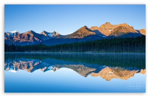 Herbert Lake Banff National Park Canada UltraHD Wallpaper for Wide 16:10 5:3 Widescreen WHXGA WQXGA WUXGA WXGA WGA ; 8K UHD TV 16:9 Ultra High Definition 2160p 1440p 1080p 900p 720p ; UHD 16:9 2160p 1440p 1080p 900p 720p ; Standard 4:3 5:4 3:2 Fullscreen UXGA XGA SVGA QSXGA SXGA DVGA HVGA HQVGA ( Apple PowerBook G4 iPhone 4 3G 3GS iPod Touch ) ; Tablet 1:1 ; iPad 1/2/Mini ; Mobile 4:3 5:3 3:2 16:9 5:4 - UXGA XGA SVGA WGA DVGA HVGA HQVGA ( Apple PowerBook G4 iPhone 4 3G 3GS iPod Touch ) 2160p 1440p 1080p 900p 720p QSXGA SXGA ;