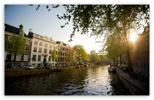 Herengracht, Amsterdam   Summer 2011 HD wallpaper for Wide 16:10 5:3 Widescreen WHXGA WQXGA WUXGA WXGA WGA ; HD 16:9 High Definition WQHD QWXGA 1080p 900p 720p QHD nHD ; UHD 16:9 WQHD QWXGA 1080p 900p 720p QHD nHD ; Standard 4:3 5:4 3:2 Fullscreen UXGA XGA SVGA QSXGA SXGA DVGA HVGA HQVGA devices ( Apple PowerBook G4 iPhone 4 3G 3GS iPod Touch ) ; Tablet 1:1 ; iPad 1/2/Mini ; Mobile 4:3 5:3 3:2 16:9 5:4 - UXGA XGA SVGA WGA DVGA HVGA HQVGA devices ( Apple PowerBook G4 iPhone 4 3G 3GS iPod Touch ) WQHD QWXGA 1080p 900p 720p QHD nHD QSXGA SXGA ; Dual 16:10 5:3 16:9 4:3 5:4 WHXGA WQXGA WUXGA WXGA WGA WQHD QWXGA 1080p 900p 720p QHD nHD UXGA XGA SVGA QSXGA SXGA ;