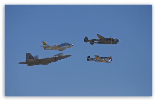 Heritage Flight ❤ 4K UHD Wallpaper for Wide 16:10 5:3 Widescreen WHXGA WQXGA WUXGA WXGA WGA ; 4K UHD 16:9 Ultra High Definition 2160p 1440p 1080p 900p 720p ; UHD 16:9 2160p 1440p 1080p 900p 720p ; Standard 4:3 5:4 3:2 Fullscreen UXGA XGA SVGA QSXGA SXGA DVGA HVGA HQVGA ( Apple PowerBook G4 iPhone 4 3G 3GS iPod Touch ) ; Smartphone 5:3 WGA ; iPad 1/2/Mini ; Mobile 4:3 5:3 3:2 16:9 5:4 - UXGA XGA SVGA WGA DVGA HVGA HQVGA ( Apple PowerBook G4 iPhone 4 3G 3GS iPod Touch ) 2160p 1440p 1080p 900p 720p QSXGA SXGA ; Dual 16:10 5:3 16:9 4:3 5:4 WHXGA WQXGA WUXGA WXGA WGA 2160p 1440p 1080p 900p 720p UXGA XGA SVGA QSXGA SXGA ;