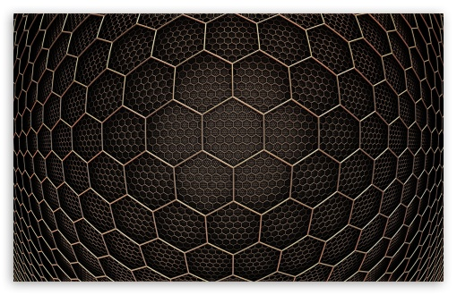 Hexagons inside Hexagons ❤ 4K UHD Wallpaper for Wide 16:10 5:3 Widescreen WHXGA WQXGA WUXGA WXGA WGA ; UltraWide 21:9 ; 4K UHD 16:9 Ultra High Definition 2160p 1440p 1080p 900p 720p ; Standard 4:3 5:4 3:2 Fullscreen UXGA XGA SVGA QSXGA SXGA DVGA HVGA HQVGA ( Apple PowerBook G4 iPhone 4 3G 3GS iPod Touch ) ; Smartphone 16:9 3:2 5:3 2160p 1440p 1080p 900p 720p DVGA HVGA HQVGA ( Apple PowerBook G4 iPhone 4 3G 3GS iPod Touch ) WGA ; Tablet 1:1 ; iPad 1/2/Mini ; Mobile 4:3 5:3 3:2 16:9 5:4 - UXGA XGA SVGA WGA DVGA HVGA HQVGA ( Apple PowerBook G4 iPhone 4 3G 3GS iPod Touch ) 2160p 1440p 1080p 900p 720p QSXGA SXGA ; Dual 16:10 5:3 16:9 4:3 5:4 3:2 WHXGA WQXGA WUXGA WXGA WGA 2160p 1440p 1080p 900p 720p UXGA XGA SVGA QSXGA SXGA DVGA HVGA HQVGA ( Apple PowerBook G4 iPhone 4 3G 3GS iPod Touch ) ;