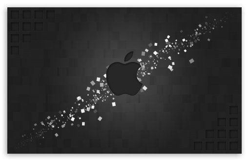 Hi-Tech Apple Logo ❤ 4K UHD Wallpaper for Wide 16:10 5:3 Widescreen WHXGA WQXGA WUXGA WXGA WGA ; 4K UHD 16:9 Ultra High Definition 2160p 1440p 1080p 900p 720p ; Standard 4:3 5:4 3:2 Fullscreen UXGA XGA SVGA QSXGA SXGA DVGA HVGA HQVGA ( Apple PowerBook G4 iPhone 4 3G 3GS iPod Touch ) ; Tablet 1:1 ; iPad 1/2/Mini ; Mobile 4:3 5:3 3:2 16:9 5:4 - UXGA XGA SVGA WGA DVGA HVGA HQVGA ( Apple PowerBook G4 iPhone 4 3G 3GS iPod Touch ) 2160p 1440p 1080p 900p 720p QSXGA SXGA ; Dual 16:10 5:3 16:9 4:3 5:4 WHXGA WQXGA WUXGA WXGA WGA 2160p 1440p 1080p 900p 720p UXGA XGA SVGA QSXGA SXGA ;
