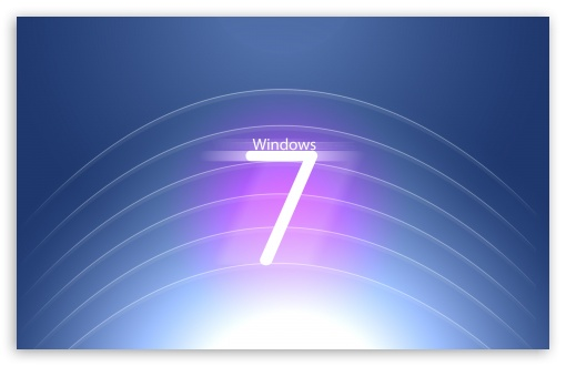 Hi-Tech Windows 7 Logo ❤ 4K UHD Wallpaper for Wide 16:10 5:3 Widescreen WHXGA WQXGA WUXGA WXGA WGA ; 4K UHD 16:9 Ultra High Definition 2160p 1440p 1080p 900p 720p ; Standard 4:3 5:4 3:2 Fullscreen UXGA XGA SVGA QSXGA SXGA DVGA HVGA HQVGA ( Apple PowerBook G4 iPhone 4 3G 3GS iPod Touch ) ; Tablet 1:1 ; iPad 1/2/Mini ; Mobile 4:3 5:3 3:2 16:9 5:4 - UXGA XGA SVGA WGA DVGA HVGA HQVGA ( Apple PowerBook G4 iPhone 4 3G 3GS iPod Touch ) 2160p 1440p 1080p 900p 720p QSXGA SXGA ;