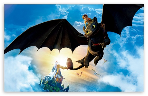 Hiccup and Toothless HD wallpaper for Wide 16:10 5:3 Widescreen WHXGA WQXGA WUXGA WXGA WGA ; HD 16:9 High Definition WQHD QWXGA 1080p 900p 720p QHD nHD ; Standard 4:3 5:4 3:2 Fullscreen UXGA XGA SVGA QSXGA SXGA DVGA HVGA HQVGA devices ( Apple PowerBook G4 iPhone 4 3G 3GS iPod Touch ) ; Smartphone 5:3 WGA ; Tablet 1:1 ; iPad 1/2/Mini ; Mobile 4:3 5:3 3:2 16:9 5:4 - UXGA XGA SVGA WGA DVGA HVGA HQVGA devices ( Apple PowerBook G4 iPhone 4 3G 3GS iPod Touch ) WQHD QWXGA 1080p 900p 720p QHD nHD QSXGA SXGA ; Dual 16:10 5:3 16:9 4:3 5:4 WHXGA WQXGA WUXGA WXGA WGA WQHD QWXGA 1080p 900p 720p QHD nHD UXGA XGA SVGA QSXGA SXGA ;