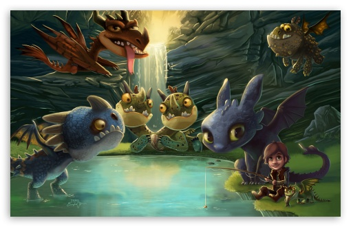 Hiccup, Toothless and friends ❤ 4K UHD Wallpaper for Wide 16:10 5:3 Widescreen WHXGA WQXGA WUXGA WXGA WGA ; 4K UHD 16:9 Ultra High Definition 2160p 1440p 1080p 900p 720p ; Standard 4:3 5:4 3:2 Fullscreen UXGA XGA SVGA QSXGA SXGA DVGA HVGA HQVGA ( Apple PowerBook G4 iPhone 4 3G 3GS iPod Touch ) ; iPad 1/2/Mini ; Mobile 4:3 5:3 3:2 16:9 5:4 - UXGA XGA SVGA WGA DVGA HVGA HQVGA ( Apple PowerBook G4 iPhone 4 3G 3GS iPod Touch ) 2160p 1440p 1080p 900p 720p QSXGA SXGA ;