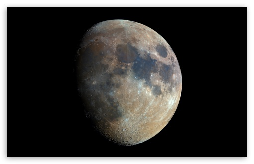 High Resolution Photo of the Moon ❤ 4K UHD Wallpaper for Wide 16:10 5:3 Widescreen WHXGA WQXGA WUXGA WXGA WGA ; 4K UHD 16:9 Ultra High Definition 2160p 1440p 1080p 900p 720p ; UHD 16:9 2160p 1440p 1080p 900p 720p ; Standard 4:3 5:4 3:2 Fullscreen UXGA XGA SVGA QSXGA SXGA DVGA HVGA HQVGA ( Apple PowerBook G4 iPhone 4 3G 3GS iPod Touch ) ; Tablet 1:1 ; iPad 1/2/Mini ; Mobile 4:3 5:3 3:2 16:9 5:4 - UXGA XGA SVGA WGA DVGA HVGA HQVGA ( Apple PowerBook G4 iPhone 4 3G 3GS iPod Touch ) 2160p 1440p 1080p 900p 720p QSXGA SXGA ;