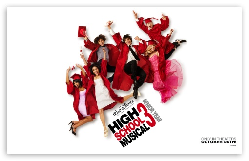 High School Musical ❤ 4K UHD Wallpaper for Wide 16:10 5:3 Widescreen WHXGA WQXGA WUXGA WXGA WGA ; Standard 4:3 5:4 3:2 Fullscreen UXGA XGA SVGA QSXGA SXGA DVGA HVGA HQVGA ( Apple PowerBook G4 iPhone 4 3G 3GS iPod Touch ) ; iPad 1/2/Mini ; Mobile 4:3 5:3 3:2 5:4 - UXGA XGA SVGA WGA DVGA HVGA HQVGA ( Apple PowerBook G4 iPhone 4 3G 3GS iPod Touch ) QSXGA SXGA ;