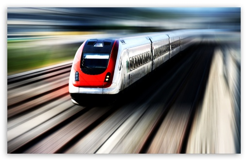High Speed Train ❤ 4K UHD Wallpaper for Wide 16:10 5:3 Widescreen WHXGA WQXGA WUXGA WXGA WGA ; 4K UHD 16:9 Ultra High Definition 2160p 1440p 1080p 900p 720p ; Standard 4:3 5:4 3:2 Fullscreen UXGA XGA SVGA QSXGA SXGA DVGA HVGA HQVGA ( Apple PowerBook G4 iPhone 4 3G 3GS iPod Touch ) ; Tablet 1:1 ; iPad 1/2/Mini ; Mobile 4:3 5:3 3:2 16:9 5:4 - UXGA XGA SVGA WGA DVGA HVGA HQVGA ( Apple PowerBook G4 iPhone 4 3G 3GS iPod Touch ) 2160p 1440p 1080p 900p 720p QSXGA SXGA ;