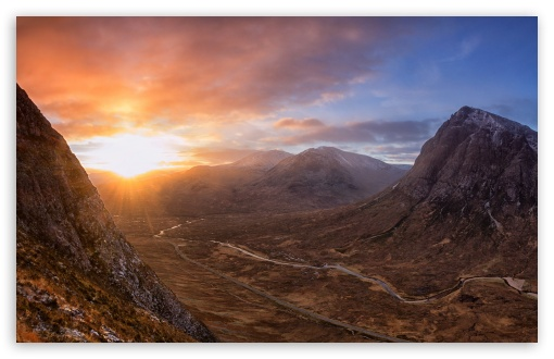 Highland Sunrise ❤ 4K UHD Wallpaper for Wide 16:10 5:3 Widescreen WHXGA WQXGA WUXGA WXGA WGA ; UltraWide 21:9 24:10 ; 4K UHD 16:9 Ultra High Definition 2160p 1440p 1080p 900p 720p ; UHD 16:9 2160p 1440p 1080p 900p 720p ; Standard 4:3 5:4 3:2 Fullscreen UXGA XGA SVGA QSXGA SXGA DVGA HVGA HQVGA ( Apple PowerBook G4 iPhone 4 3G 3GS iPod Touch ) ; Smartphone 16:9 3:2 5:3 2160p 1440p 1080p 900p 720p DVGA HVGA HQVGA ( Apple PowerBook G4 iPhone 4 3G 3GS iPod Touch ) WGA ; Tablet 1:1 ; iPad 1/2/Mini ; Mobile 4:3 5:3 3:2 16:9 5:4 - UXGA XGA SVGA WGA DVGA HVGA HQVGA ( Apple PowerBook G4 iPhone 4 3G 3GS iPod Touch ) 2160p 1440p 1080p 900p 720p QSXGA SXGA ;