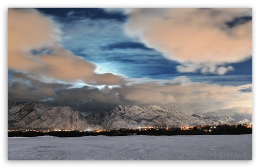 Highland Utah HD wallpaper for Wide 16:10 5:3 Widescreen WHXGA WQXGA WUXGA WXGA WGA ; HD 16:9 High Definition WQHD QWXGA 1080p 900p 720p QHD nHD ; Mobile 5:3 16:9 - WGA WQHD QWXGA 1080p 900p 720p QHD nHD ;